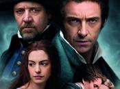 """Home Video """"Les Misérables"""" recensione"""