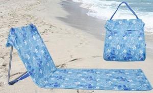 Mini Sdraio Da Spiaggia.Mini Sdraio Da Spiaggia Superstaradidas