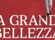 """grande bellezza"""" l'arte contemporanea pasto all'italiano tempo recensione"""