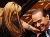 Crocerossina Biancofiore soccorre Silvio. lasci immediatamente Governo.