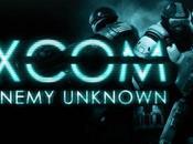 XCOM: Enemy Unknown, trailer lancio versione