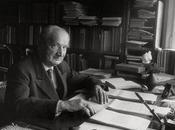 capisce Heidegger fuori cattolicesimo