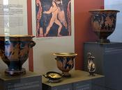 museo pontecagnano