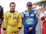 "McNish: ""Mark Webber sarebbe vincente anche Mans"""