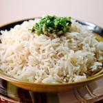 Carboidrati indice glicemico: riso pasta? Meglio basmati dente