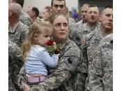 Norvegia: servizio militare obbligatorio anche donne