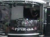 futuro Piper 2000 video intervista