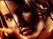 "Questa sera prima visione Premium Cinema ""Hunger Games"", seconda serata ""Push"""