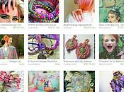 Friday Treasury List