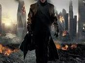 Star Trek: Into Darkness 2013