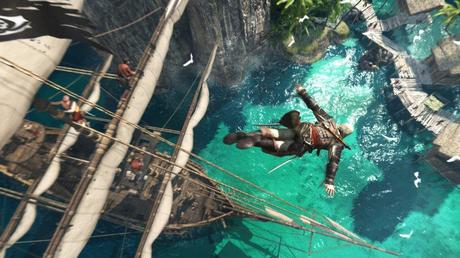Confermato il Season Pass per Assassin's Creed IV: Black Flag