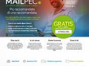 Italiaonline presenta Libero Mail PEC, servizio Posta Elettronica Certificata [Com. Stampa]