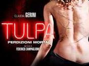 Recensione film Tulpa: nostalgico salto negli anni