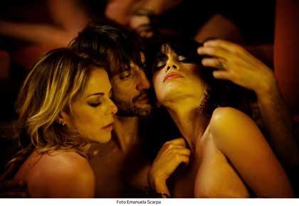 film horror erotici app per incontri sessuali