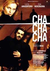 """Recensione nuovo film Marco Risi: ecco """"Cha Cha"""""""