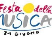 """giugno """"Festa della Musica 2013″"""