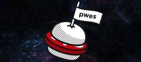 panewebesalame pwes4 immaginemedia1 Pane, Web e Salame 4: come Internet mi ha salvato la vita