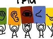 Tag: sensi della lettura