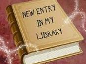 entry library (38)