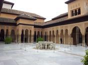 L'Andalusia giorni: Granada, Siviglia, Cordoba Malaga
