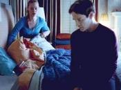 Spoiler: Jessica terrorizzata morte Bill!