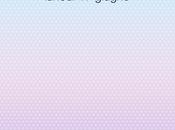 iOS7 provato iPhone diciamo come