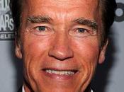 Arnold Schwarzenegger alle prese zombie Maggie
