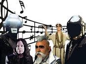 """Riepilogone Musicale: """"Random Access Memories"""" """"L'Album Biango""""!"""