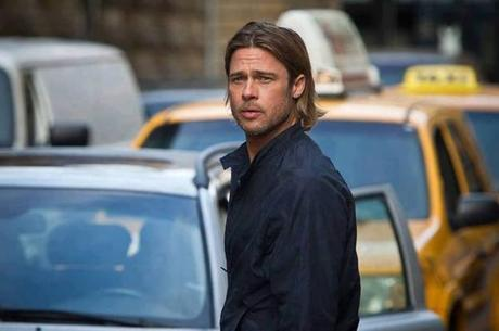 brad-pitt-world-war-z