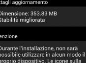 Rilasciato Italia l'aggiornamento I9505XXUBMEA Galaxy