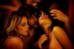 fare l amore hot video sex erotico