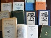 """Collezionare testi """"accademici"""" J.R.R. Tolkien"""