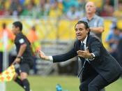 "Italia-Brasile, Prandelli: ""Approccio sbagliato meritavamo pari"""