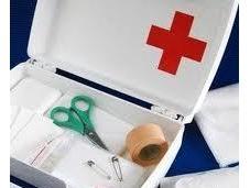 valigia: farmaci necessari. Ecco cosa mettere