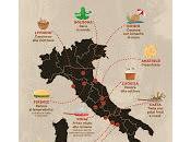 """stasera DMAX (Canale DTT """"Unti Bisunti"""". Napoli Catania prime sfide Chef Rubio colpi Street Food"""