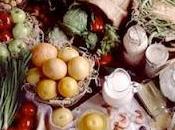Stanchi della Dukan?... Mediterranean way!! dieta Mediterranea come vedo