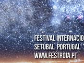 VINCITORI della edizione International Film Festival