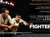 fighter!!!
