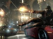 Videogames News: Star Wars Battlefront, Watch Dogs, Call Duty, Thief