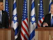Obama vola Aviv pace israelo-palestinese resta lontana