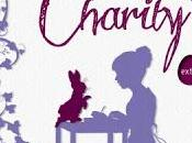 """Recensione """"Miss Charity"""" Marie-Aude Murail"""
