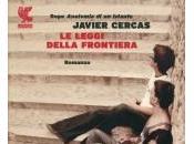 leggi della frontiera Javier Cercas