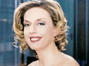 Speciale Libriamo2013: intervista Antonella Boralevi