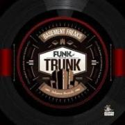 Basement Freaks - Funk From The Trunk