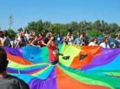 Pride Palermo diritti delle persone