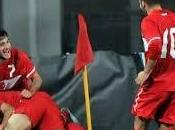 Calcio -Mondiali Under Francia Spagna incantano, bene Turchia, sorpresa Uzbekistan, delude l'Inghilterra.