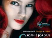 HIDDEN. prigioniera. Ultimo libro della trilogia Sophie Jordan dedicata Jacinda, draki. PIEMME FREEWAY