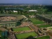 """Tennis, terzo slam dell'anno """"Wimbledon"""" diretta esclusiva, alta definizione anche canali"""