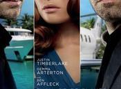 Affleck terribilmente spietato trailer italiano Runner, Runner