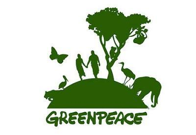 Green Jobs - Diventa un dialogatore Greenpeace